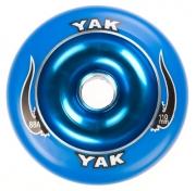 Kotači YAK SCAT 110mm - plavi