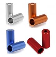 MGP pegs - Alumini