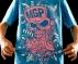 Majica MGP Madd Hatter